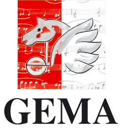 Formular GEMA-Fragebogen zur Abrechnung von eigenen Veranstaltungen über den VDKC (PDF)
