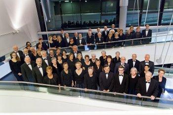 Bach-Chor Koblenz