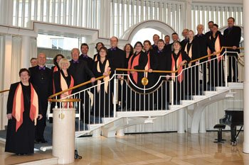 Collegium Cantandi Bonn