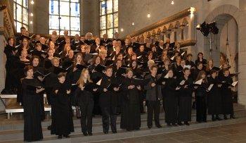 Friedrich-Spee-Chor