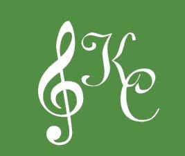 Kammerchor Böhlen