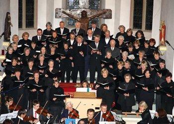 Mucher Konzertgemeinschaft