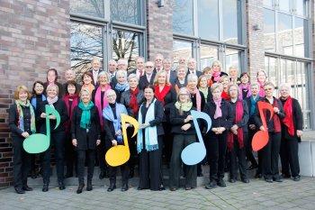 Musik-Verein Oelde 1907