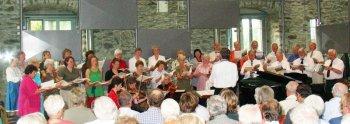 Wittener Bach-Chor