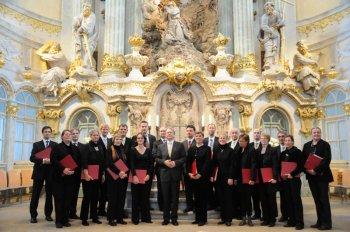 Vocalis Frankfurt