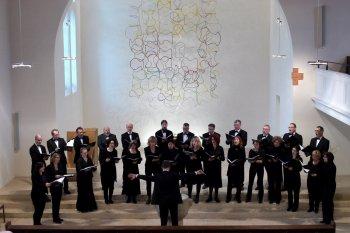 Heinrich-Schütz-Ensemble Freising