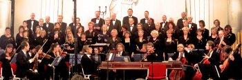 Allegro vivace Chorgemeinschaft Bad Münstereifel
