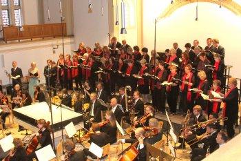 Vokalkreis Münster