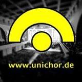 Universitätschor München