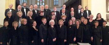 Stuttgarter Choristen