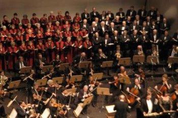 Singakademie Potsdam