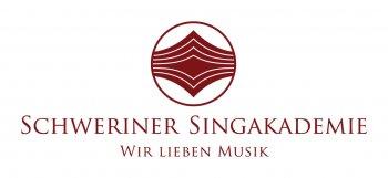 Schweriner Singakademie