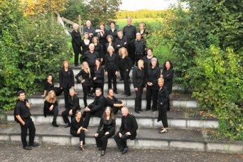 Rodenkirchener KammerChor und Orchester