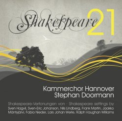 Cover CD1