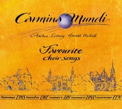 Cover CD2