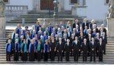 Bach-Chor Darmstadt