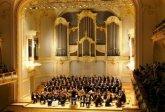 Carl-Philipp-Emanuel-Bach-Chor Hamburg