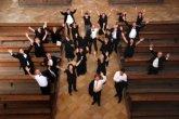 Collegium musicum Regensburg