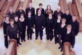 Forum Vocale Sankt Augustin