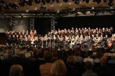 Konzertchor Ratingen