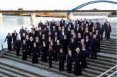 Singakademie Frankfurt (Oder)