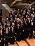Philharmonischer Chor Berlin