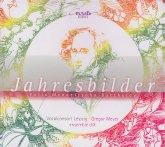 Jahresbilder - Felix Mendelssohn Bartholdy