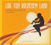 Lidl fun goldenem Land