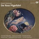 Robert Schumann: Der Rose Pilgerfahrt op. 112