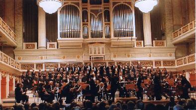 Berliner Oratorienchor