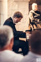 Beethoven Kammermusikabend im Mutter-Beethoven-Haus