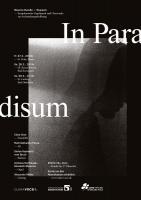 In Paradisum - Duruflé Requiem