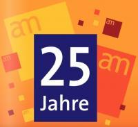 Wachauer Festival-Nächte