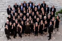 Mozart - Requiem, Klavierkonzert Nr. 23 und Venite Populi