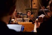 Wachauer Festival Nächte - coronabedingtes Alternativprogram