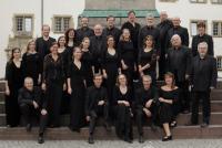 Hochzeit - musikalisch-literarisches Programm