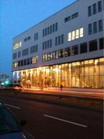 Dr. Hoch's Konservatorium
