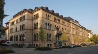 Notenbank Weimar
