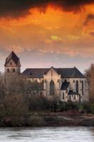 St. Matthias, Krefeld-Hohenbudberg