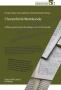 H. Allen/H. Gebhard/R. Stiebert: Chorsinfonik Werkkunde