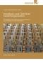 Lafin/Schöne: Handbuch und Checkliste Konzertorganisation