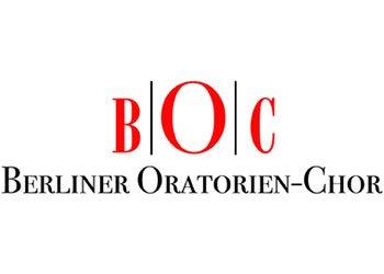 Berliner Oratorien-Chor