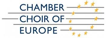 Chamber Choir of Europe