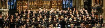 Dortmunder Musikverein Philharmonischer Chor