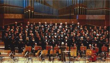 Hans Sachs-Chor Nürnberg