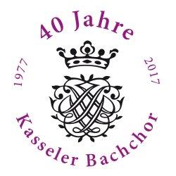 Kasseler Bachchor