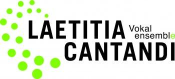 Vokalensemble Laetitia Cantandi