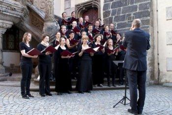 Thüringischer Akademischer Singkreis