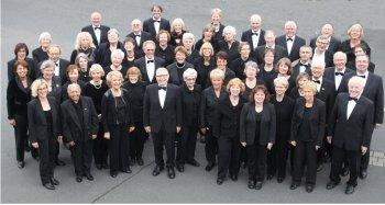 Kammerchor Bad Neuenahr-Ahrweiler