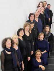 Frauenchor Cantabile
